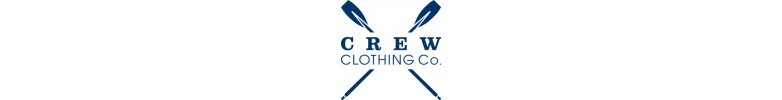 Crew Clothing T shirts and Tops