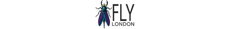 Fly London Footwear