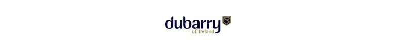 Dubarry Shoe care and Insoles
