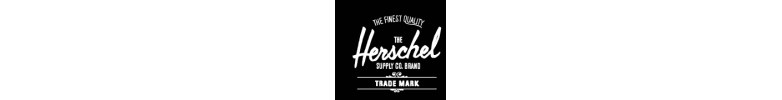 Herschel Supply Co. Luggage