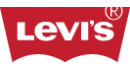Levi's Mens 511 Slim Fit Jeans in Armstrong Stretch