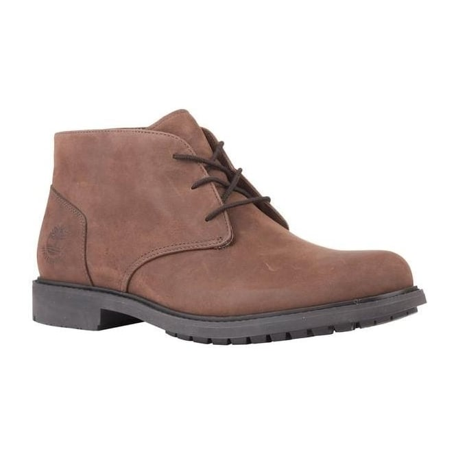 timberland stormbuck mens chukka boots