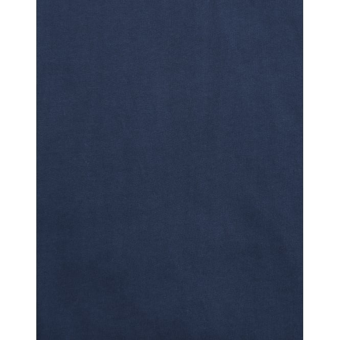 5e8456a3541 Joules Parkside Jersey Rugby Shirt in French Navy Parkinsons Lifestyle