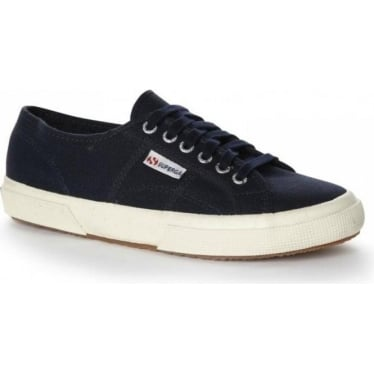 Womens 2750 Cotu Classic in Navy
