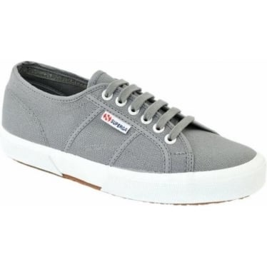 Womens 2750 Cotu Classic in Grey Sage