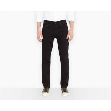 Mens 511 Slim Fit Jeans in Moonshine