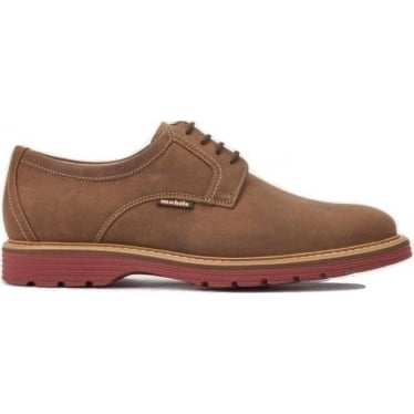 Mens Oliver in Brown
