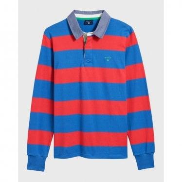 b1fb812c1cf Designer Clothing | Designer Clothes | Parkinson's Clothing