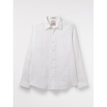 e6f90b38b1f3 White Stuff clothing and accessories for men and women