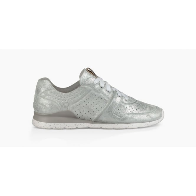 ugg silver trainers off 58% - www
